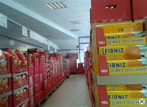 Ledersofas Outlet Und Fabrikverkauf : bahlsen fabrikverkauf hamburg factory outlet lagerverkauf werksverkauf ~ Bigdaddyawards.com Haus und Dekorationen