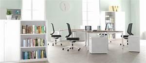 Skandinavische Möbel Design : skandinavische b rom bel jetzt 45 reduziert b rom bel bis 60 reduziert ~ Eleganceandgraceweddings.com Haus und Dekorationen