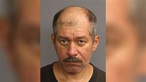 Man convicted of stabbing roommate to death with steak ...
