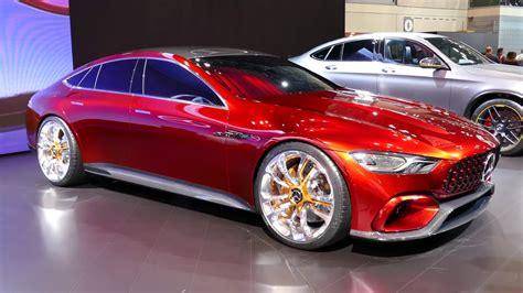 Car Show In New York new york international auto show 2017 jacob javits center