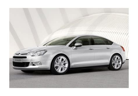auto bewerten ohne email citroen c5 limousine tests autoplenum de