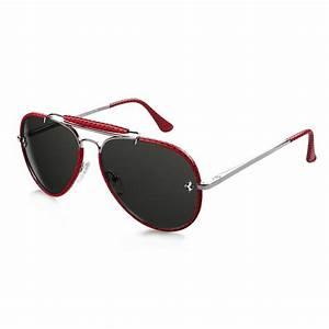 870b084777a572 Lunette De Soleil Ferrari. allure lunettes de soleil ferrari enfant ...