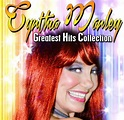 Cynthia Manley - Greatest Hits Collection (2014, CD)   Discogs