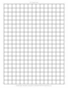 1 2 inch printable graph paper letter pdf graph paper With graph paper letter size