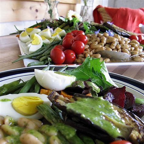 cuisine harmonie ontario retreat gallery cuisine