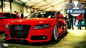 Audi A4 B8 Bremsen : tuning audi a4 b8 best tuning youtube ~ Jslefanu.com Haus und Dekorationen