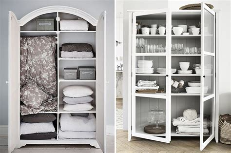 Solutions Kitchens by Stylish Storage Solutions For Kitchens Bedrooms Rock