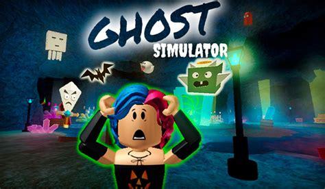 Some boombox codes in animal simulator~~ подробнее. Roblox Ghost Simulator Codes (October 2020) - Gamer Journalist