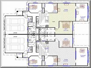 small house exterior design duplex house plans designs With duplex home plans and designs