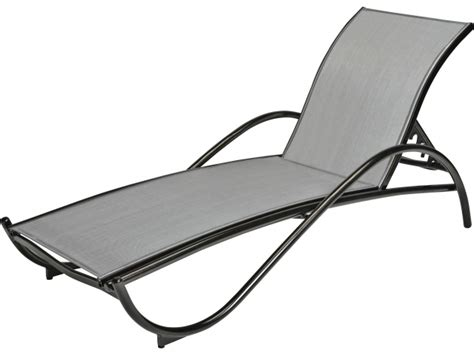 Chaise Lounge Outdoor Lowes