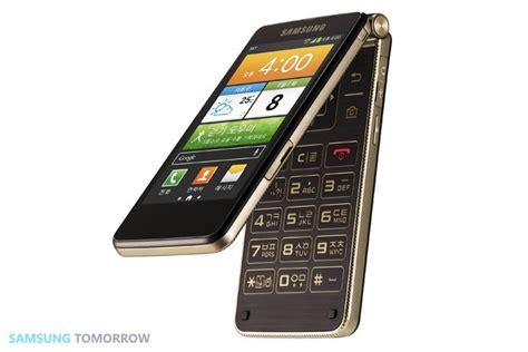 samsung gold phones  apple business insider