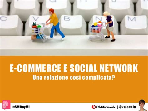 si e social darty i social media e l 39 e commerce e 39 vero che con i social