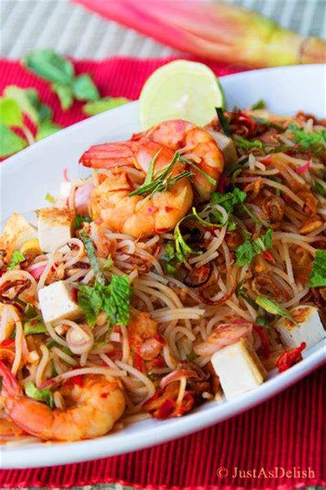 cuisine malaisienne les 30 meilleures images du tableau malesian food sur