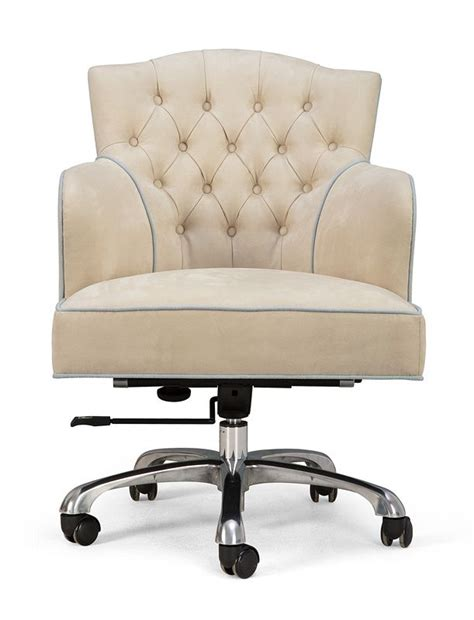 91 best images about seating desk and executive on
