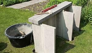Grill Selber Bauen : grill selber bauen metall german schwenker grill with ~ Lizthompson.info Haus und Dekorationen