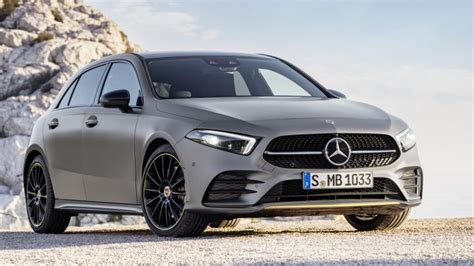 nissan jeep uk prices revealed for all new mercedes a class carbuyer