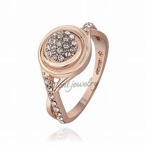Fashion different designs saudi arabic sample engagement for Sample of wedding rings
