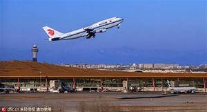 China to boost development of general aviation industry ...