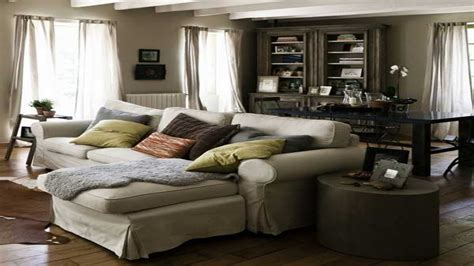 living room styling ideas country cottage style living rooms
