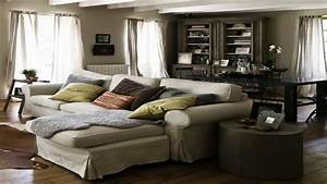 modern country interior design ideas modern country home With country house interior design ideas