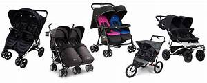 Bester Buggy 2018 : baby equipment archives occazions ~ Kayakingforconservation.com Haus und Dekorationen