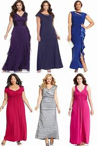 plus size wedding guest dresses and accessories ideas With dresses for afternoon wedding