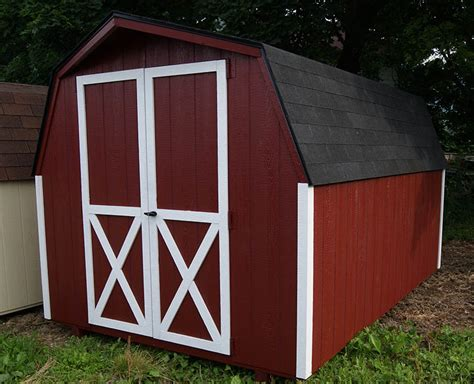 cheap garden sheds 100 find high quality cheap sheds for sale get the best