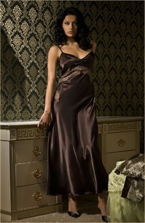 38 best about nightdress on