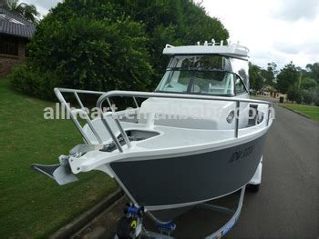 Fishing Boat Sale In Malaysia by 21ft 6 25m Nz Design Yacht Aluminum Fishing Boat For Sale