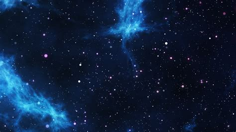 Backgrounds That Are galaxies backgrounds