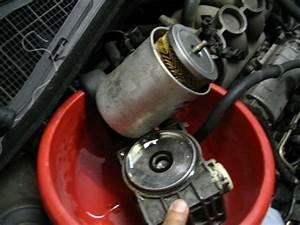 Filtre A Gasoil Clio 2 : filtre huile gasoil air photoreportage clio 1 1 9 d page 2 renault m canique ~ Medecine-chirurgie-esthetiques.com Avis de Voitures
