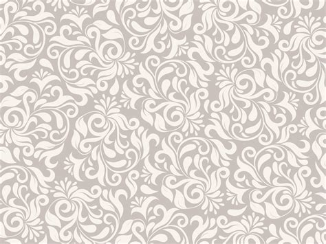 Florale Muster Kostenlos by Floral Pattern Zoeken Interieur