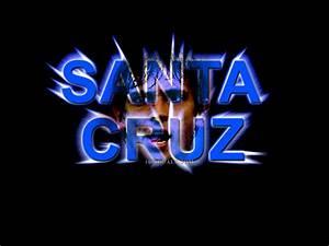 Download Santa Cruz Logo Wallpaper Gallery