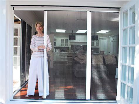 retractable fly screens  bifold doors retractable fly screens perth insect screens