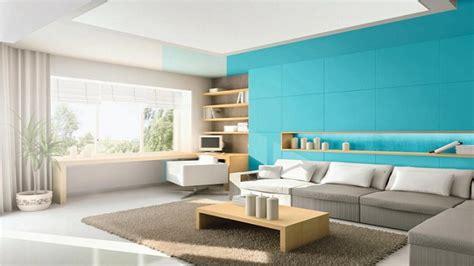 simulateur de peinture chambre cuisine indogate peinture gris chambre ado idee deco