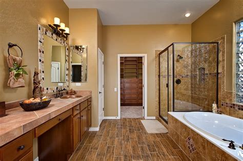 sun city west remodel traditional bathroom phoenix