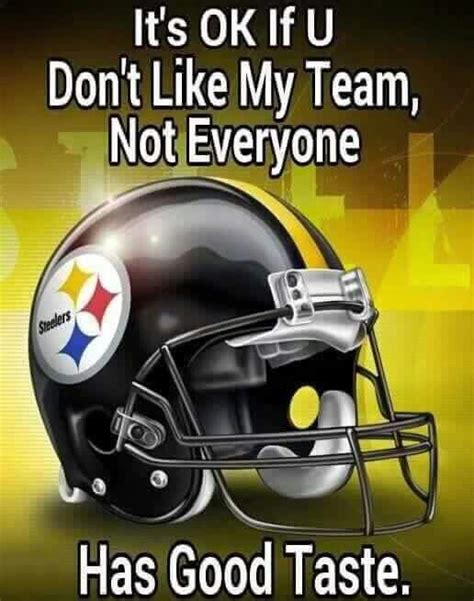 25 best ideas about steelers football on