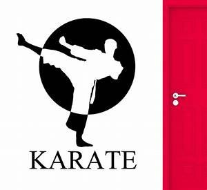 3d Karate Promotion-Shop for Promotional 3d Karate on