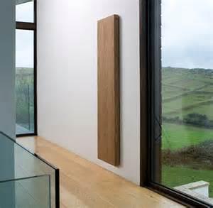 large kitchens design ideas 92 designer radiators which looks ultra luxury interior
