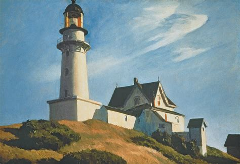 the light house to the lighthouse by nathaniel rich the new york