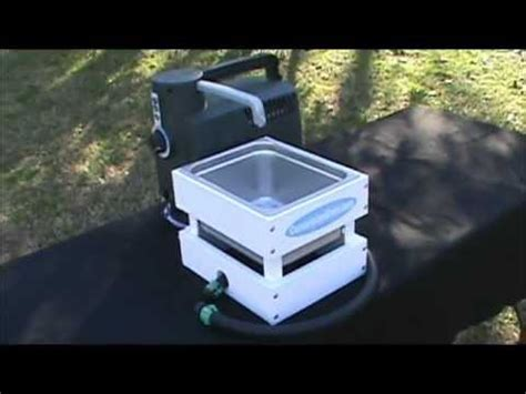 coleman cpx portable sink portable sink for cing how to save money and do it