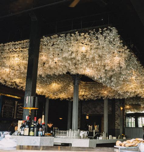 small wedding venues chicago small chicago wedding