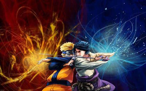 sasuke wallpapers hd  wallpaper cave