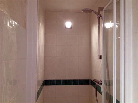 cabine doccia in muratura foto cabina doccia in muratura di ad sistem di alessandro