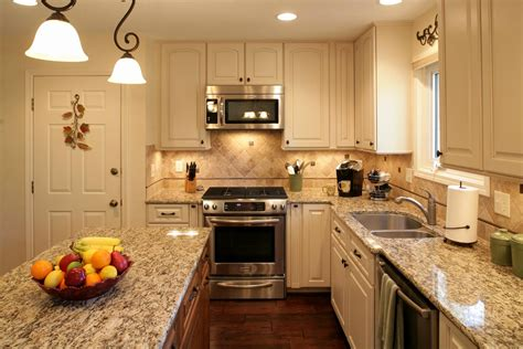 best warm white for kitchen cabinets awesome warm kitchen color ideas kitchen ideas kitchen