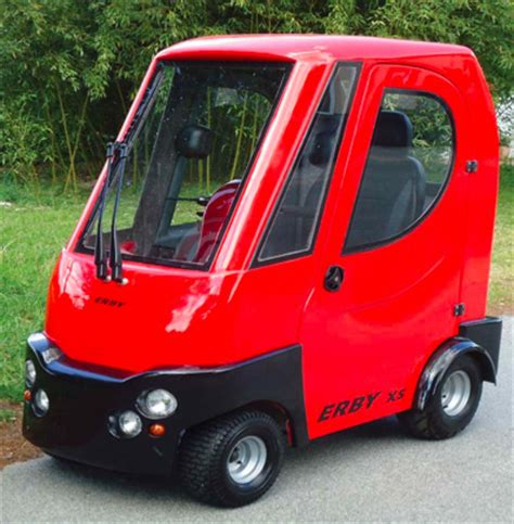 mofa 25 km h ohne führerschein friesenscooter 25km mofa auto ohne f 252 hrerschein elektro scooter 2 sitzer