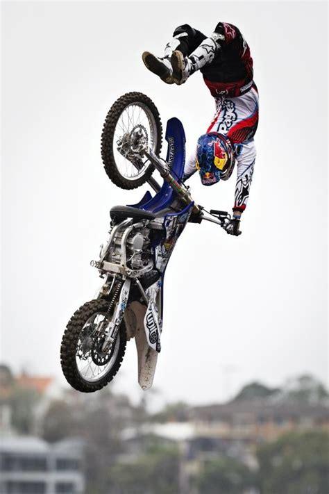 motocross stunts freestyle 39 best images about go fmx on pinterest motocross love