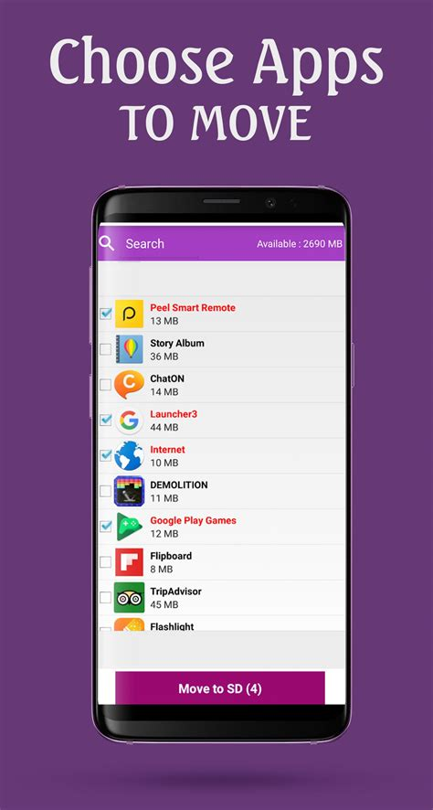 Check spelling or type a new query. Install Apps To Sd Card-Move 2020 for Android - APK Download