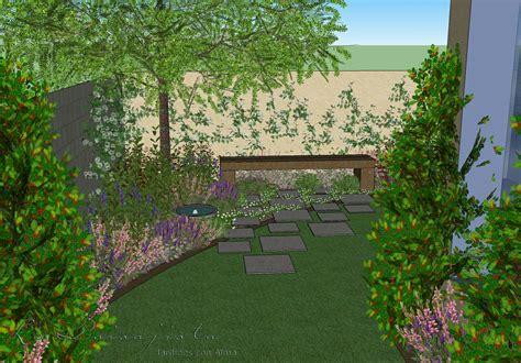 Aviso Sobre Nuestros Jardines Ii  Jardines Con Alma