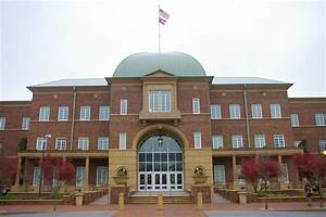 Fayette County | US Courthouses